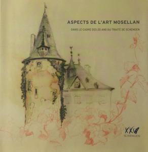 Aspects de l'art mosellan