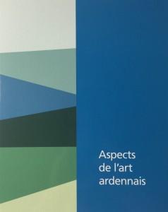 Aspects de l'art ardennais