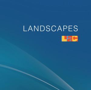 Landscapes 2015